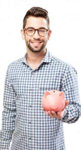 garantie-remboursement