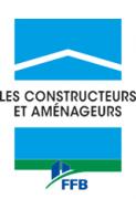 logo-lca-ffb