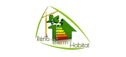 Constructeur et spécialiste de la rénovation thermique