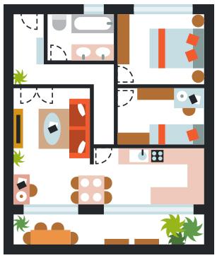 maison-personnalisable