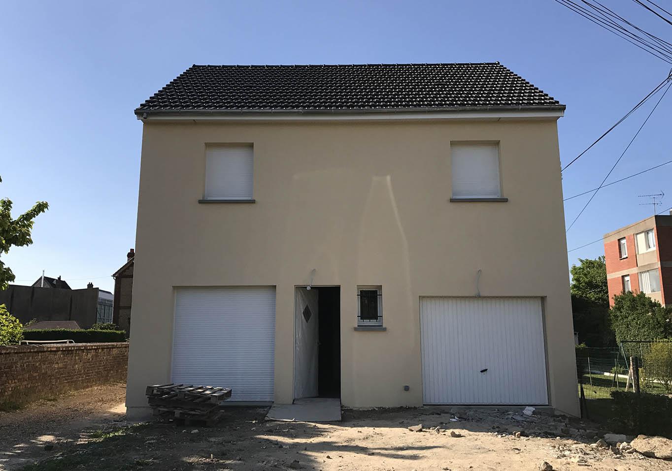 renotherm_maison-sci-floeno