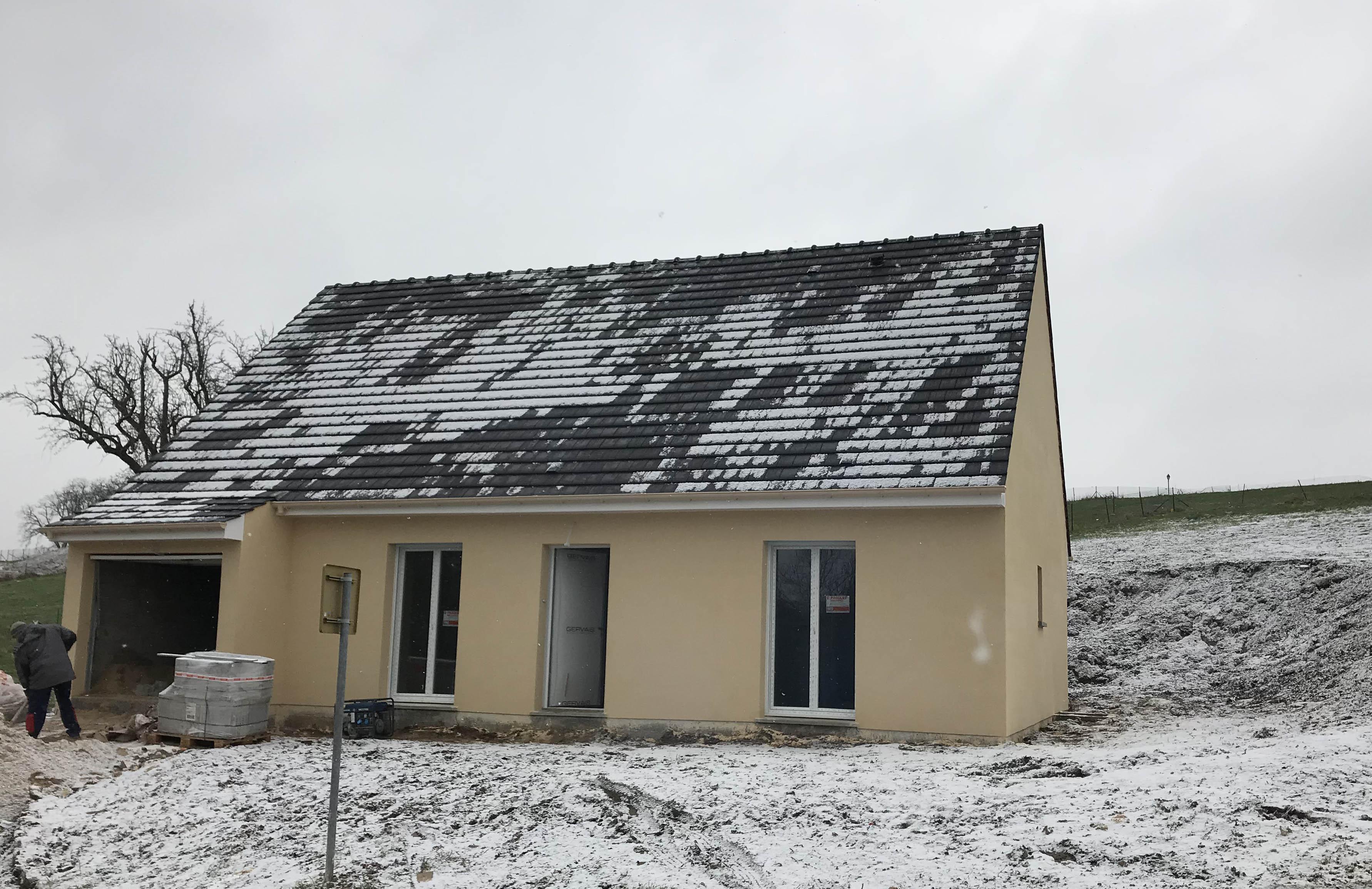 sci-alld_maison-2